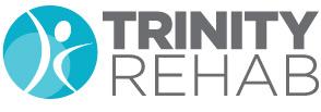 Trinity-Rehab.Com Home