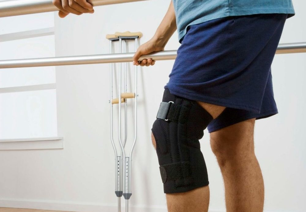 As opioid abuse epidemic rages, physical therapy offers crucial alternative