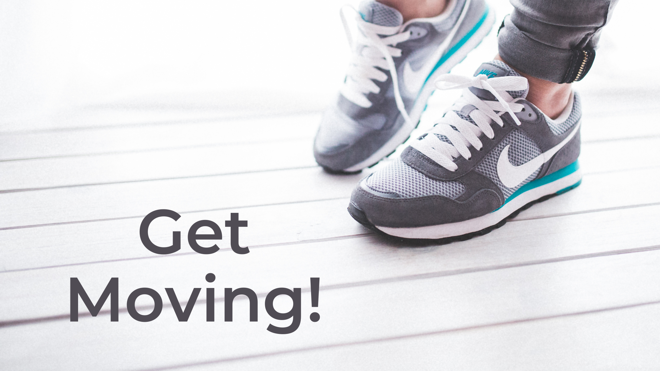 Exercise and Physical Therapy can help you stay happy during physical distancing