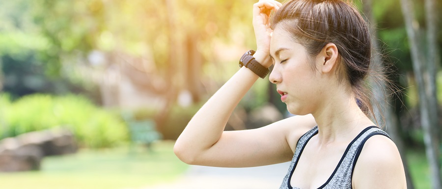 Can Physical Therapy Help with Headaches?