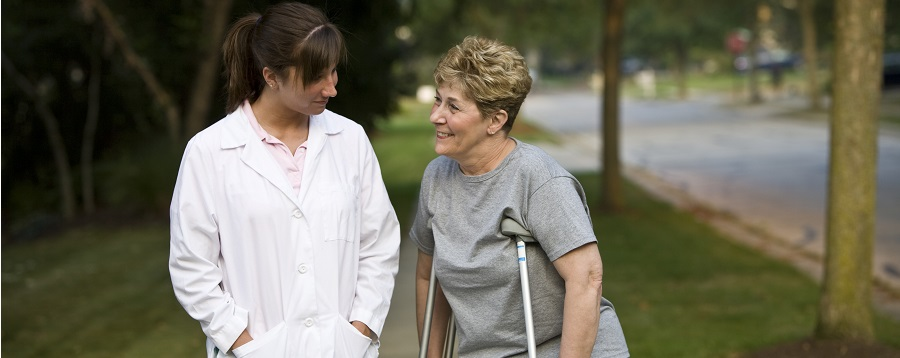 What Are the Benefits of Pre-Surgery Therapy?