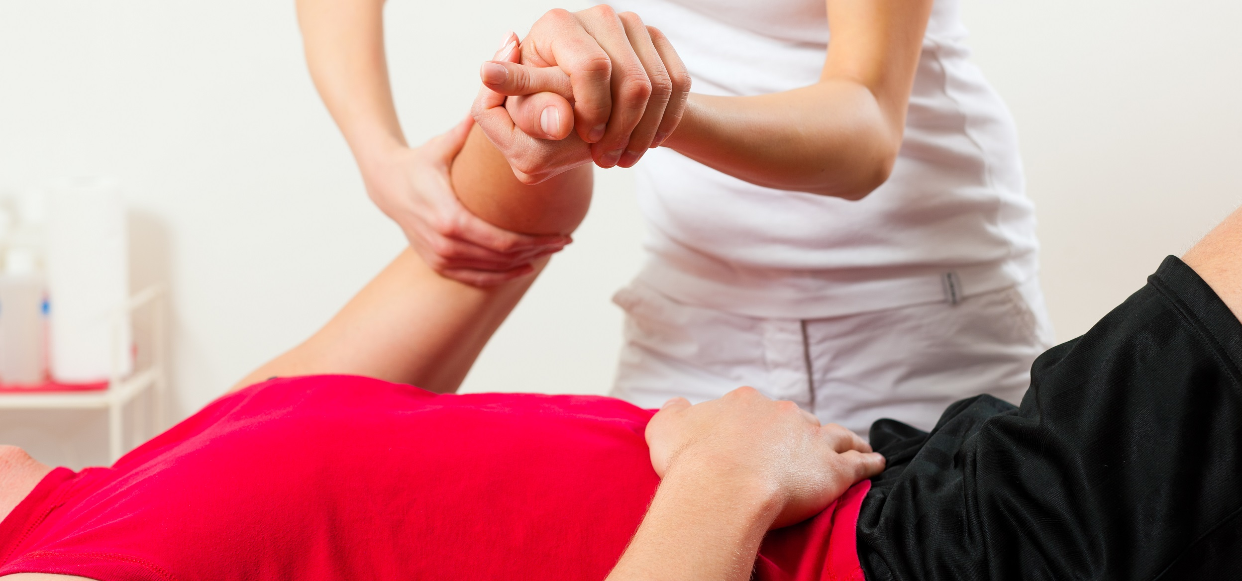 10 Reasons Physical Therapy is Beneficial