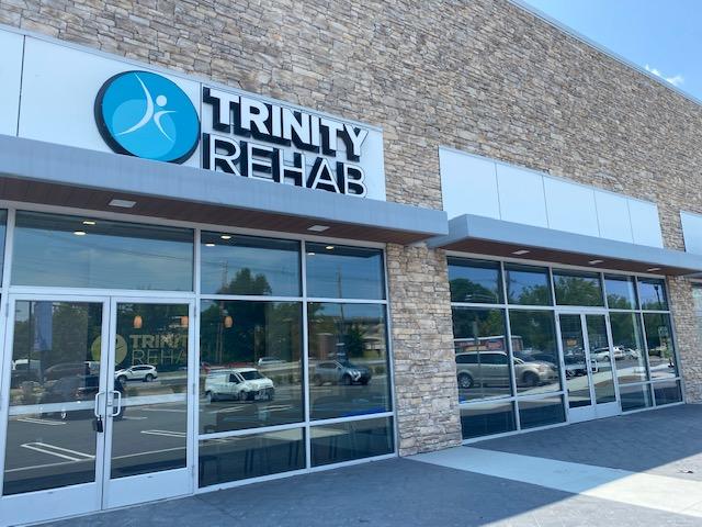 Trinity Rehab Expands into Bergen County, NJ